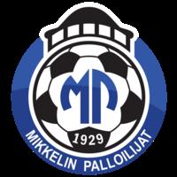 MP/Sininen