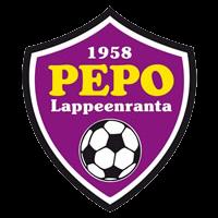 PEPO/Musta