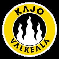 KAJO/Keltainen