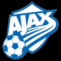 Ajax YJ