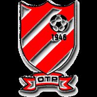 OTP/Benfica