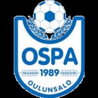 OsPa/04