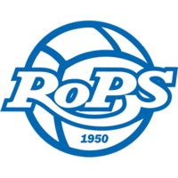 RoPS/T08-09