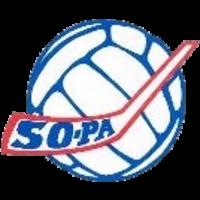 SoPa/-08