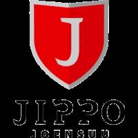 JIPPO-j/musta