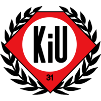 KiU/punainen