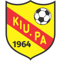 KiuPa