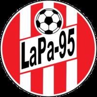 LaPa-95