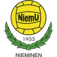 NiemU