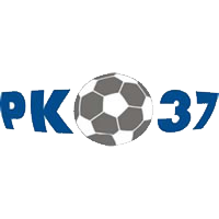 PK-37/sininen