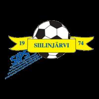 SiPS/ToU yj