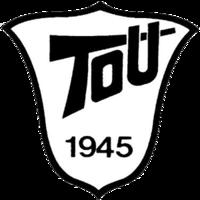 ToU/07-08