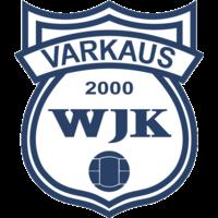 WJK Varkaus