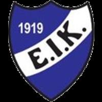 Esse IK/II