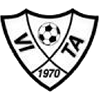 ViTa/FC Lohja YJ