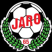 FF Jaro YJ