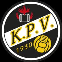 KPV YJ