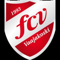 FCV/Red