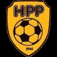 HPP/keltainen