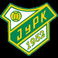 JyPK/T07
