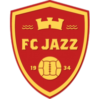 FC Jazz Red