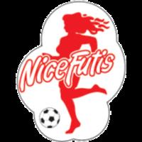 NiceFutis T15