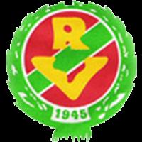 RuosV
