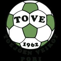ToVe P10
