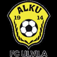 FC Ulvila