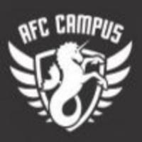 AFC Campus