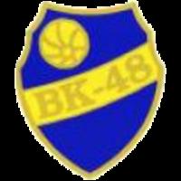 WFA/BK-48 YJ
