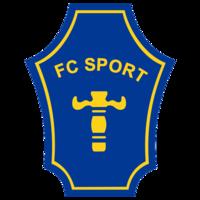 FC Sport-j/YJ