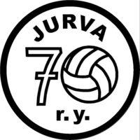 Jurva-70