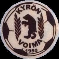 KyVo/valkoinen