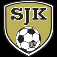 SJK-j 07