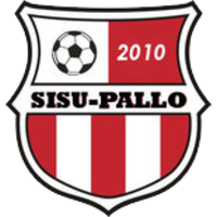 Sisu-Pallo/2