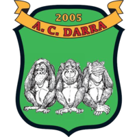 AC Darra