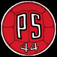 PS-44