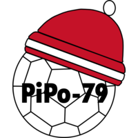 PiPo-79