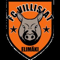 FC Villisiat