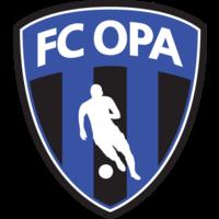 FC OPA