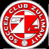 Zulimanit/PappaZulut