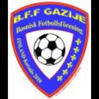 BFF GAZIJE