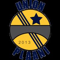 Union Plaani/Mimmit