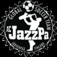 AC JazzPa