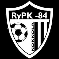 RyPK-84