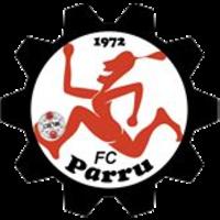 FC Parru