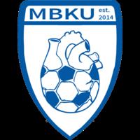 MBKU/Naiset