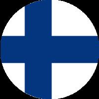 Suomi (T1999)