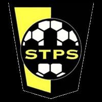 STPS/YlY YJ
